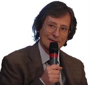 Mario Migliori - Responsabile Normativa e Metodologie Organizzazione Banco BPM