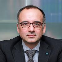 Daniele Rizzo