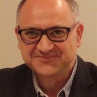 Francesco Saverio Colasuonno