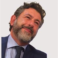 Maurizio Savoca