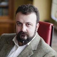 Ugo Micci