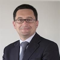 Gianluca Meloni
