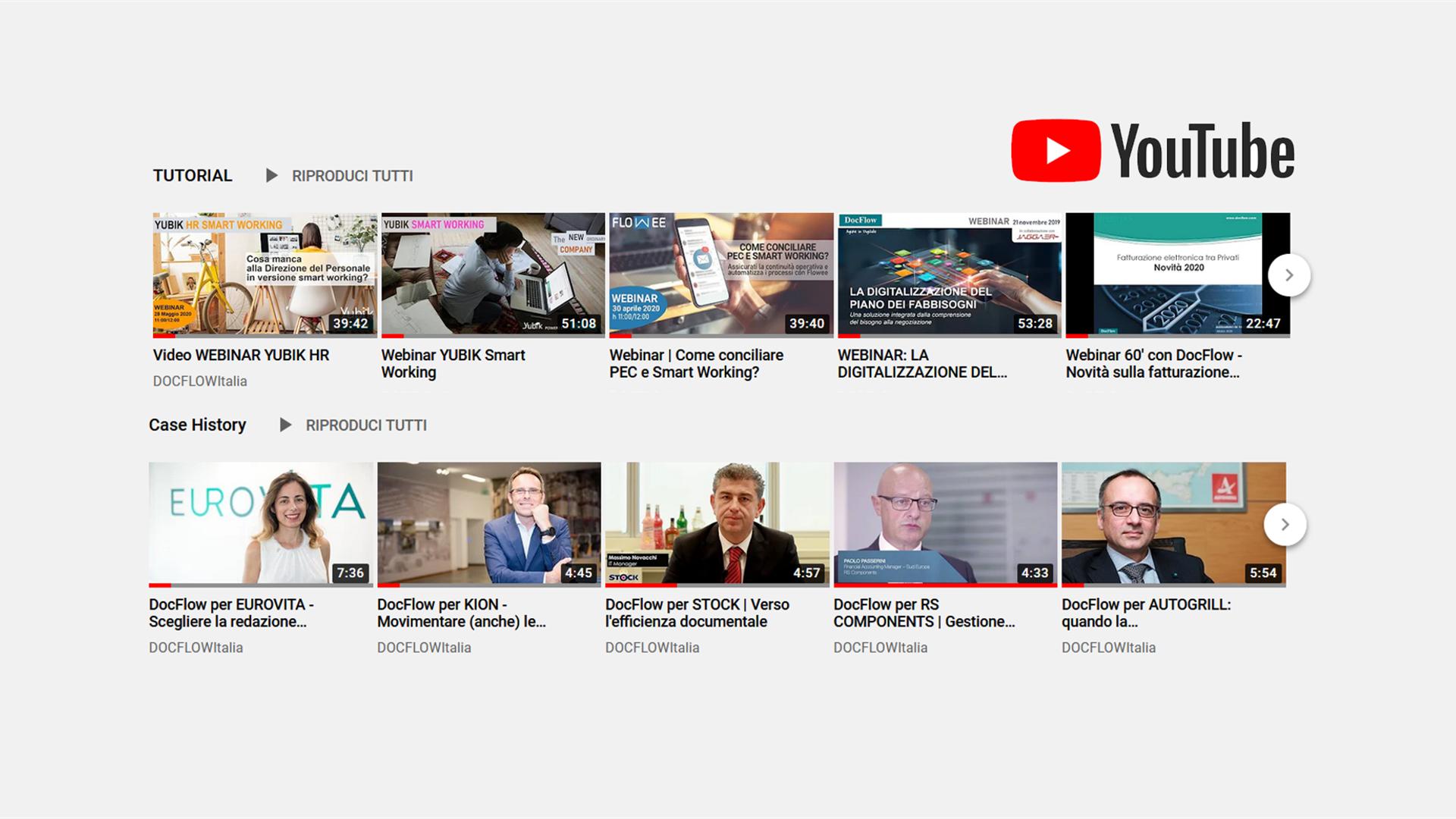Slider Youtube3