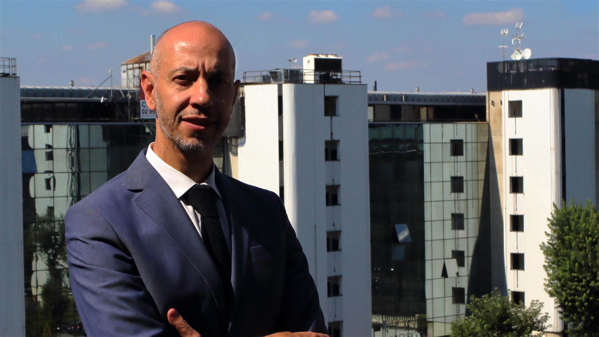 Fabio Fascione