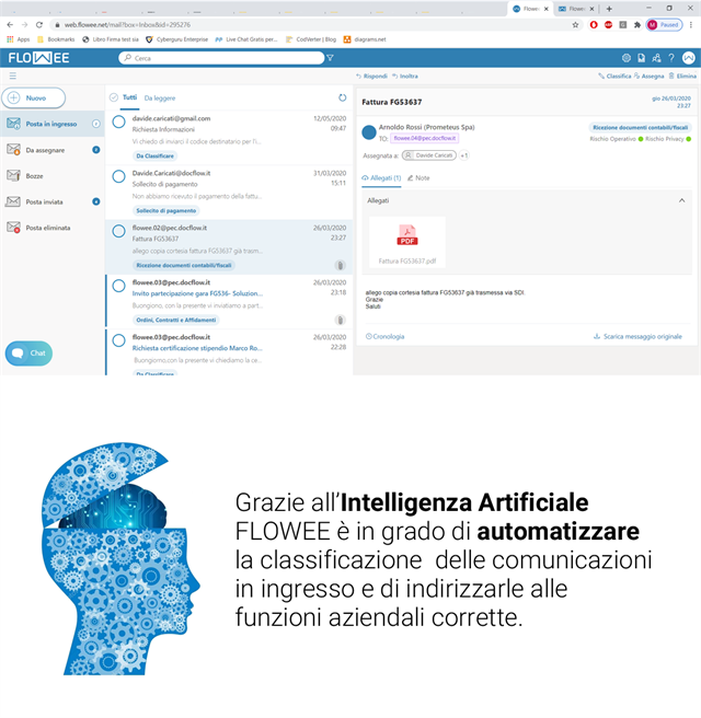 Brain E Schermata2