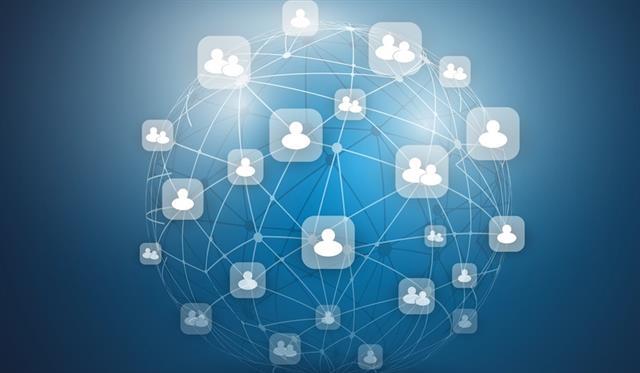 Digital Collaboration[1]