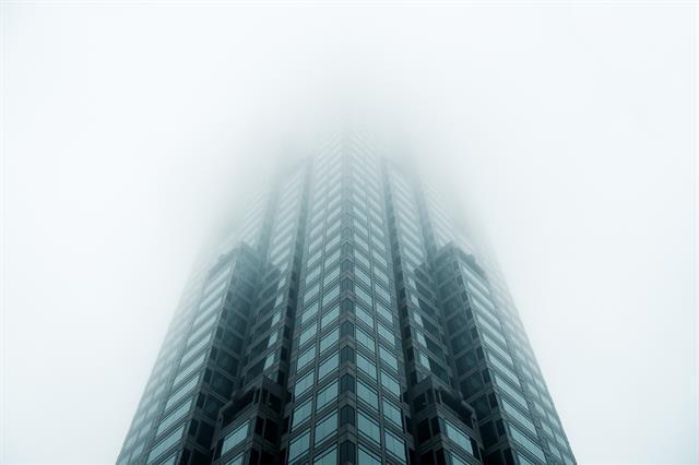 Architectural Architectural Design Architecture 879356