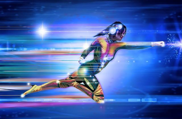 Superhero 534120 1920